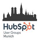 HUG_Munich_Quadrat